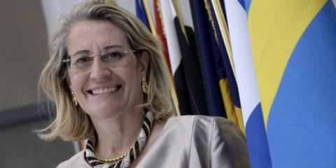 Ddl Quintarelli al Senato, anche Dina Ravera (Asstel) contro: No a leggi nazionali su Net Neutrality