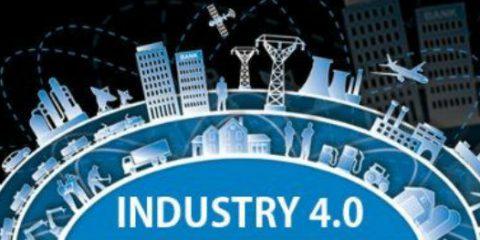 Industria 4.0, l'Italia ospita il G7 ICT. Mercato che crescerà del 10% l'anno fino al 2022