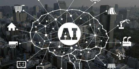 Intelligenza artificiale a servizio del cittadino, 5 milioni di euro per progetti pilota nella PA