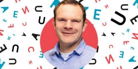MailUp Marketing Conference, il futuro dell'email marketing secondo Jordie van Rijn