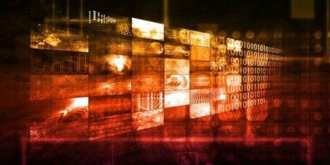 Protezione dei contenuti e attacchi DDoS i rischi maggiori per le aziende media