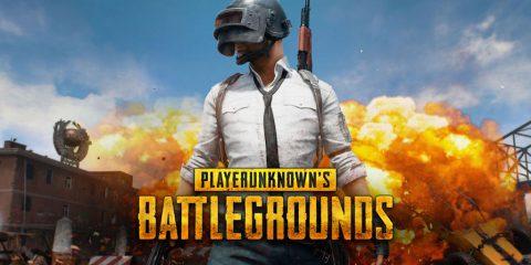 PlayerUnknown's Battlegrounds infrange il record di utenti in contemporanea su Steam
