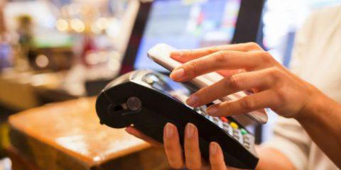 mPayment, più di 3 miliardi di smartphone saranno pronti nel 2018