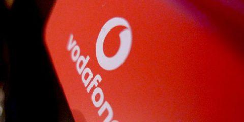 Vodafone Rete Unica Su Misura.Vodafone Ecco Shake Remix La Nuova Offerta Per I Giovani Under 30