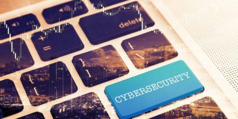 AssetProtection. Cybersecurity aziendale, come evitare gli errori comuni? (parte II)