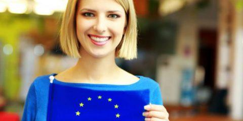 eIDAS, Germania apripista per l'uso dell'identità digitale in tutta l'Ue. Altri Stati al palo