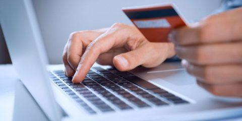 mPayment, con conti correnti online e home banking risparmio di 136 euro