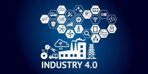 Enterprise 4.0. Quali sono le tecnologie ICT più rivoluzionarie per le Industrie?