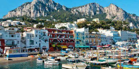 Efficienza energetica e mobilità sostenibile, bando da 15 milioni per le isole italiane