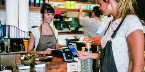 mPayment, banche e Fintech non più competitor. 7 modi per accelerare i pagamenti digitali