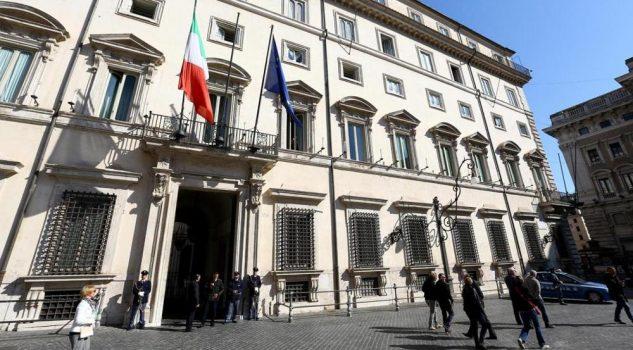 Telecom Italia impugnerà decisione Consob su controllo francese