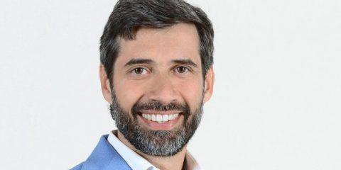 Salvatore Majorana