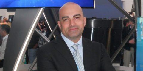 Marco Hannappel