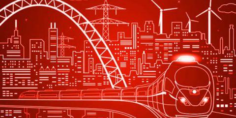 SELTA Challenge 2017: Le Infrastrutture Critiche per lo Sviluppo. Roma, 15 novembre 2017