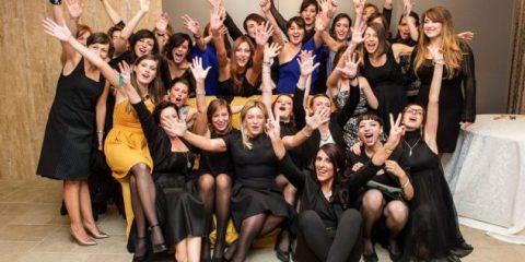 Le aziende dove si lavora meglio secondo le donne? Un premio a Vetrya