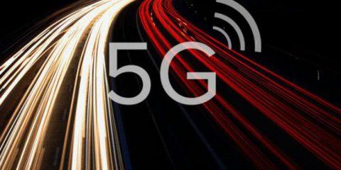Sperimentazione 5G, il Mise accorcerà i tempi?