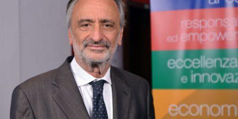 Claudio Artusi