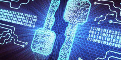 AssetProtection. 1° Rapporto CENSIS sulla filiera della Sicurezza, cresce la domanda