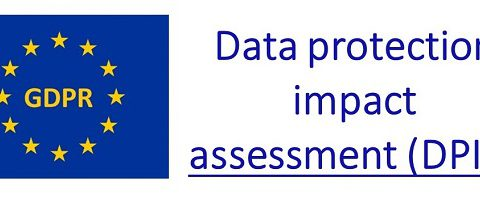 Garanti UE, via libera definitivo alle linee guida sul Data Protection Impact Assessment
