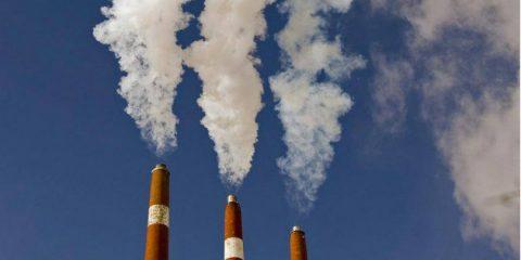 Efficienza energetica, presentati a Roma due studi sulla decarbonizzazione della nostra economia