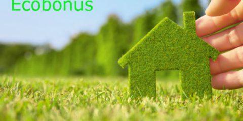 Bonus verde ed ecobonus in manovra, stimati 28 miliardi di investimenti