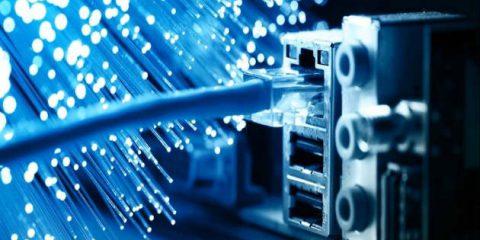 ICT, spesa a 5.600 miliardi nel 2021. Online nuovo documento ITU sulla crescita 'ICT-centric'