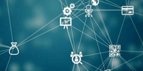 Internet of things, 3 milioni di euro di finanziamento alla startup italiana Sclack