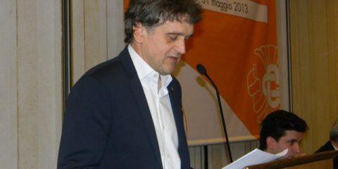Giorgio Crosina