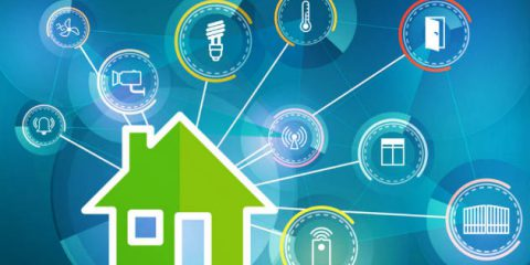 Automazione IoT, il 60% degli investimenti in soluzioni per l'efficienza energetica