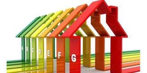 Sos Energia. Come ridurre il fabbisogno energetico di casa?