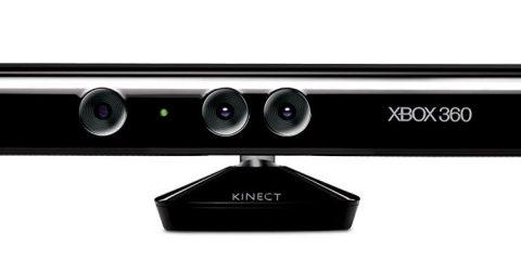 Microsoft ha messo fine alla produzione di Kinect