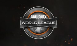 Lega mondiale Call of Duty