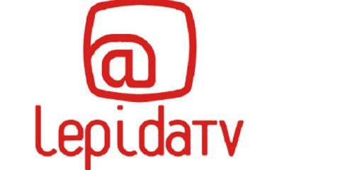 LepidaTV cresce del 35% nei primi nove mesi dell'anno, focus su innovazione e territorio