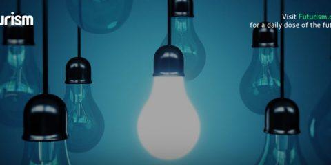 Li-Fi, l'internet della luce che rimpiazzerà il Wi-Fi