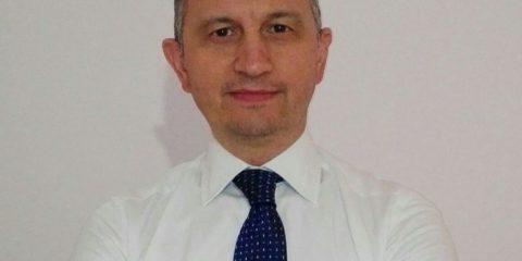 Luca Nava