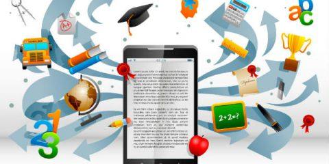 SosTech. Gli smartphone in classe: eresia o innovazione?