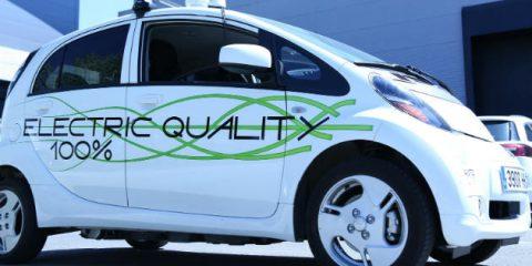 Veicoli a guida autonoma sulla strada del 5G, partono i test di Madrid, Lisbona e Parigi