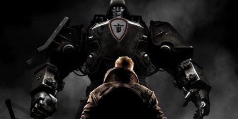 Wolfenstein e nazismo, l'incredibile polemica su Twitter