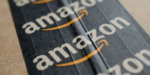 Antitrust Ue indaga su come Amazon usa i dati dei concorrenti
