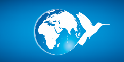 Blue economy 2.0, dall'Ue 550 milioni di euro per innovazione e sostenibilità