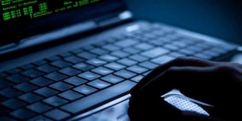 DigiLawyer. Data protection, perché le aziende non utilizzano sistemi di cyberintelligence?