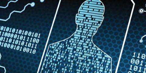 Conferenza nazionale 'Protezione dei dati, Cybersecurity e Privacy: lo stato dell'arte e le nuove competenze di sistema'. Roma, 6 novembre 2017