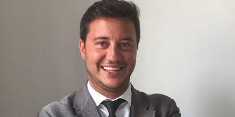 Daniel Rota