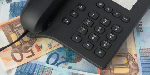 Fatturazione 28 giorni, il Tar conferma i rimborsi in bolletta entro fine anno