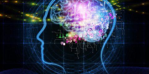 People&Tech. Il pensiero computazionale, quale consapevolezza?