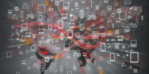 Mobile IoT e smart meters, mercato europeo 'connected energy' a 22 miliardi di euro nel 2026