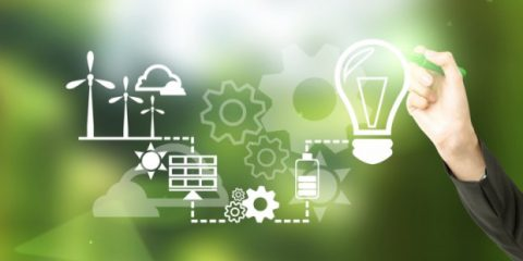 Industria 4.0, mobilità sostenibile e smart communities, online bando per la ricerca da 10 milioni di euro