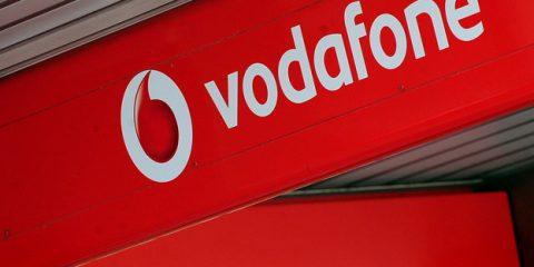 Vodafone RED Friday, le iniziative Black Friday per i clienti Vodafone