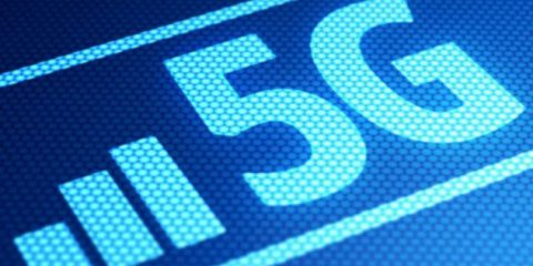 Asta 5G, le offerte preliminari sfiorano già i 2,5 miliardi. Megarilanci in vista sui 3600-3800 Mhz