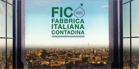 Vodafone Italia partner digitale della Fabbrica Italiana Contadina